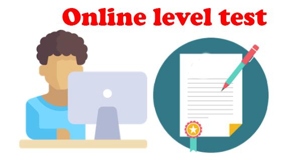 curso inglés online homologado