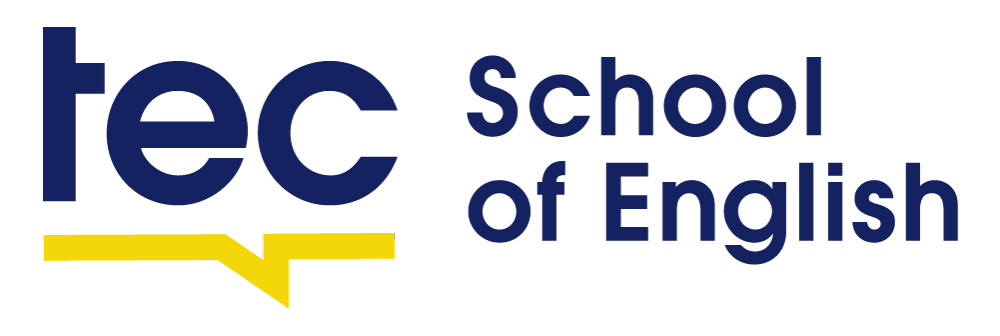 TEC School of English